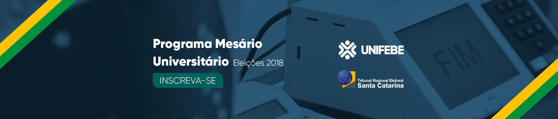 Eleições - Banner-rotativo-desktop