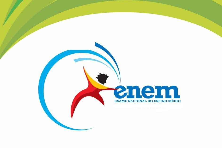 UNIFEBE disponibiliza vagas para candidatos que realizaram o Enem