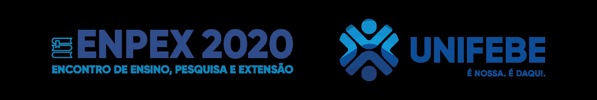 ENPEX-2020