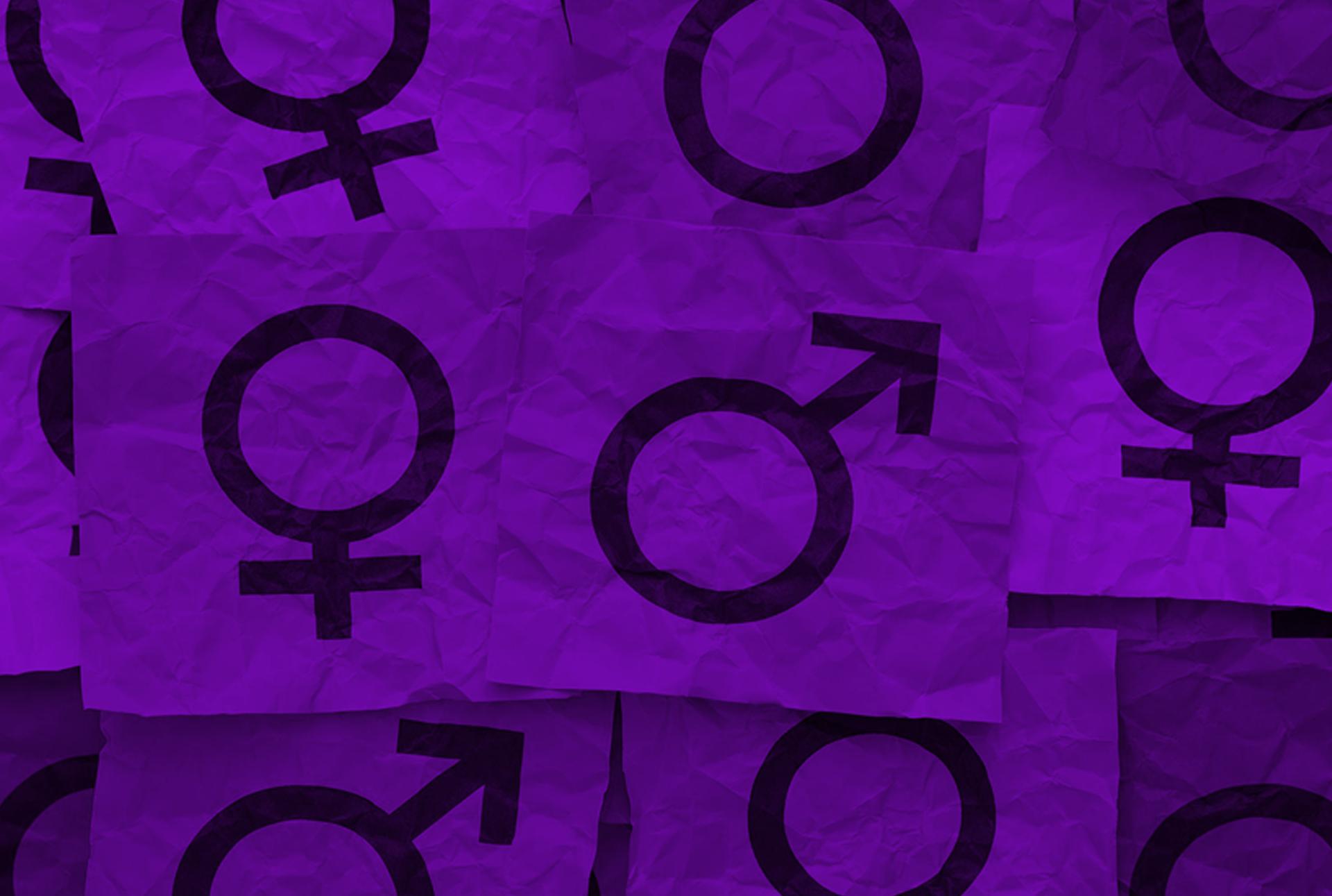 Estudos de Gênero e Psicanálise