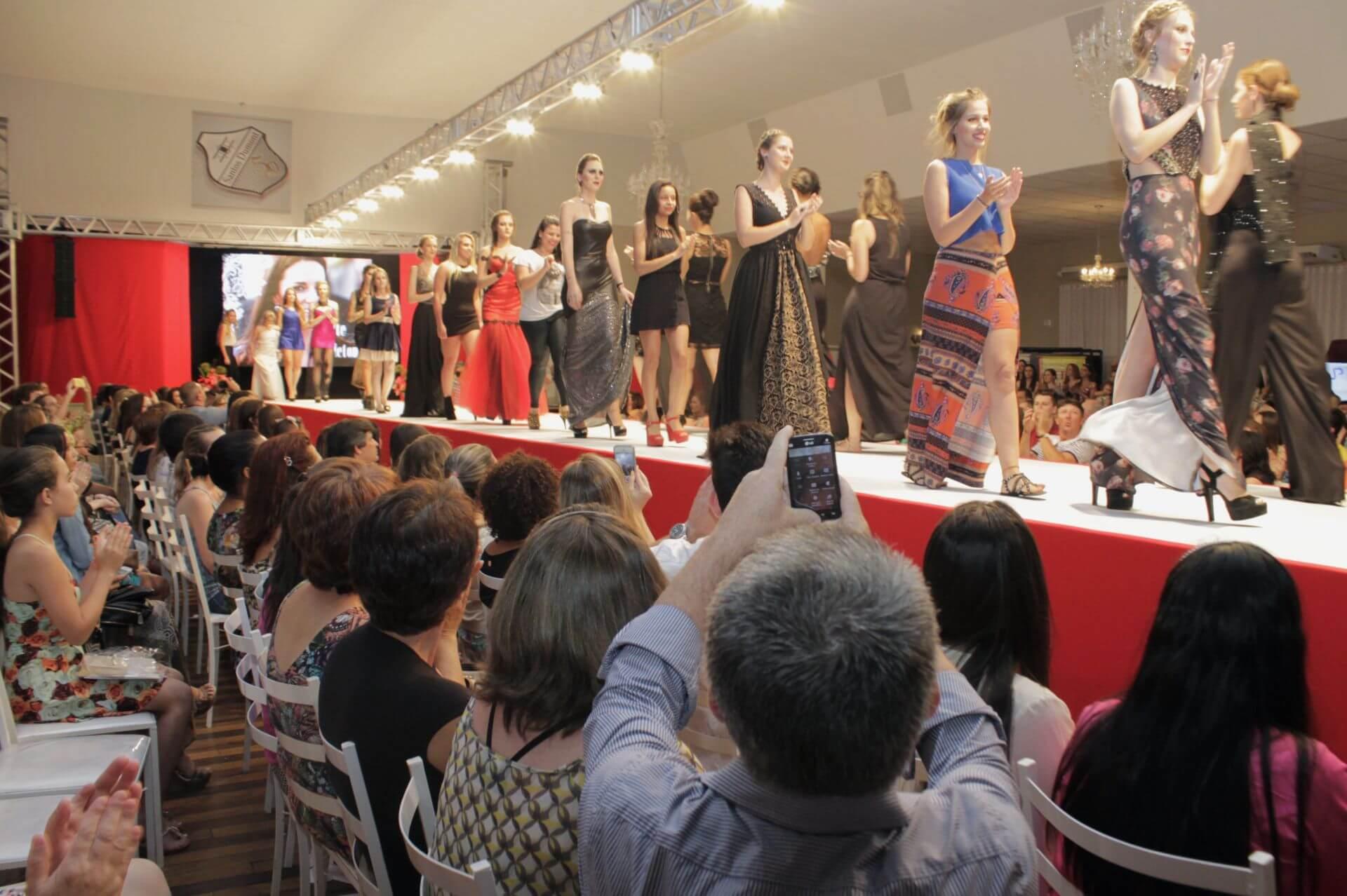 fashion-now