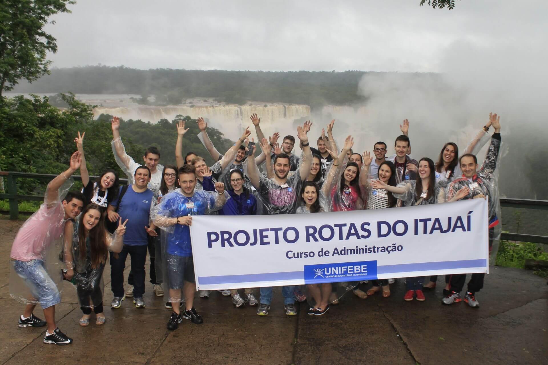 rotas-do-itajai-1