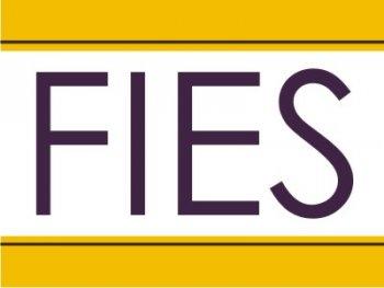 Contratos de financiamento do FIES têm novas datas