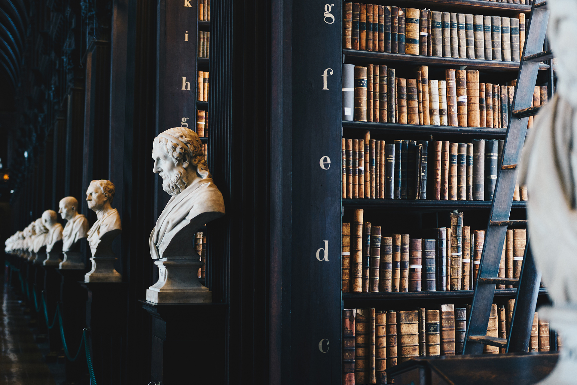 Filosofia, Sabedoria e Bom Viver
