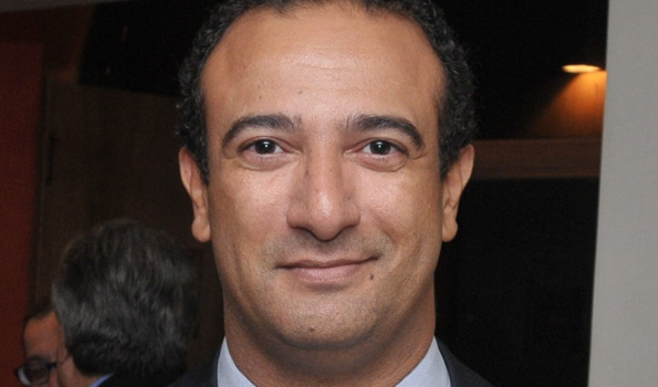 """Silvio Soledade fala sobre """"Empreendedorismo no Setor de Comunicação"""" na UNIFEBE"""