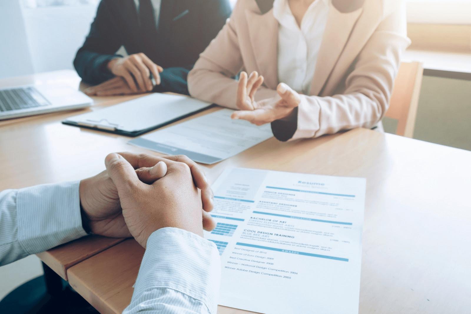 Gestão de Recursos Humanos (EaD): 5 vantagens no mercado de trabalho