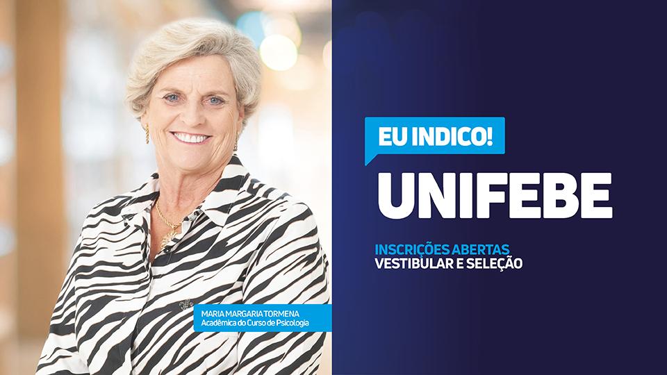 job-22167-unifebe-vestibular-MATERIAL-GENERICO-BANNER SITE GRADUACAO2-RESPONSIVO