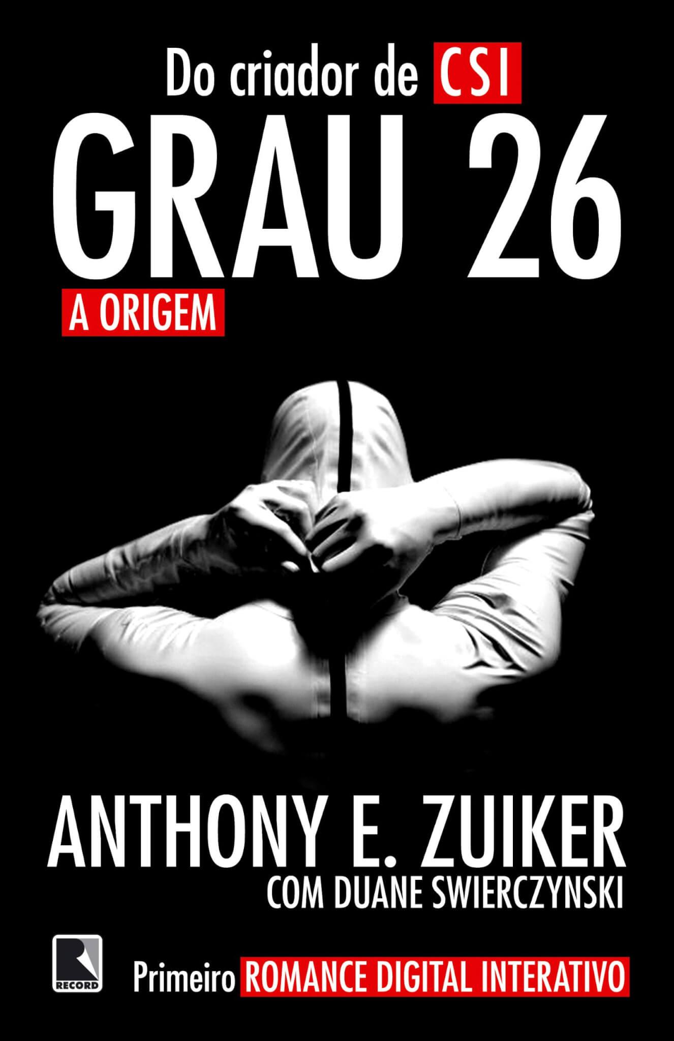 Grau 26