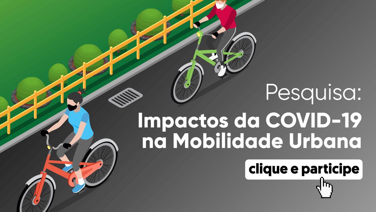banner mobilidade mobile