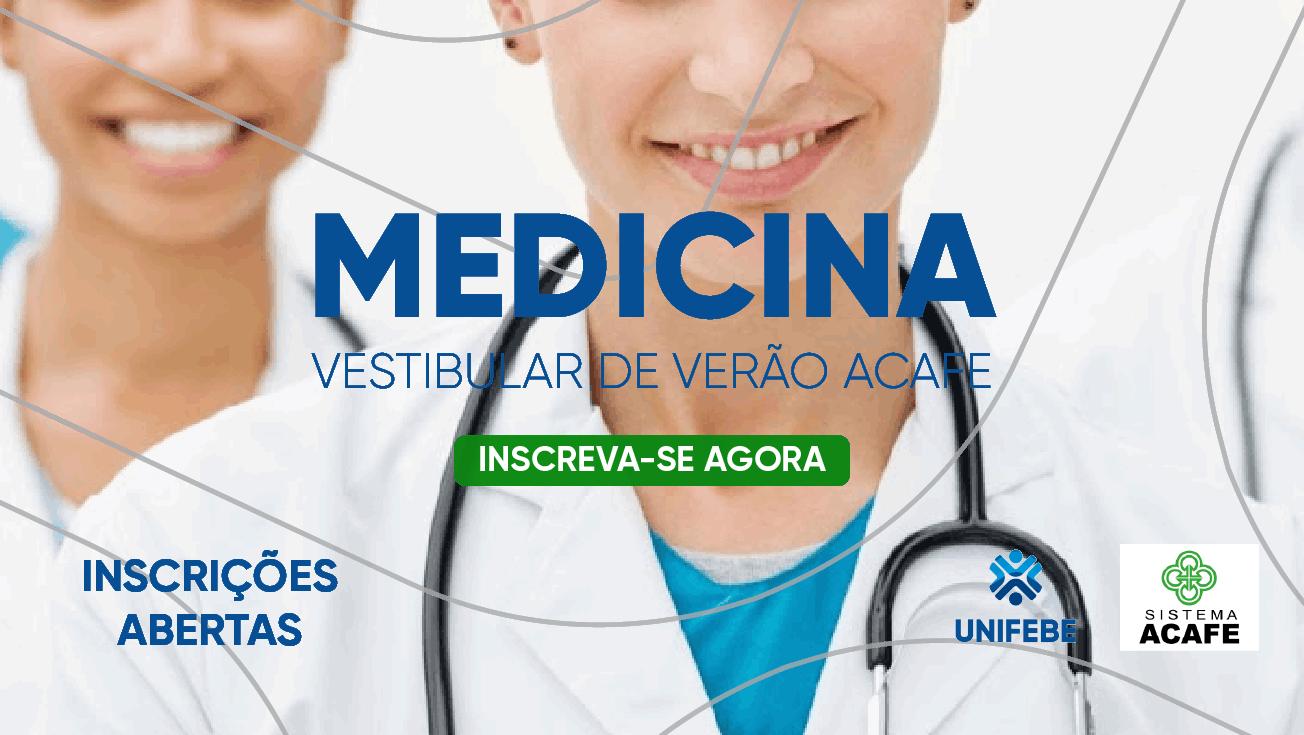 Banner Medicina Mobile