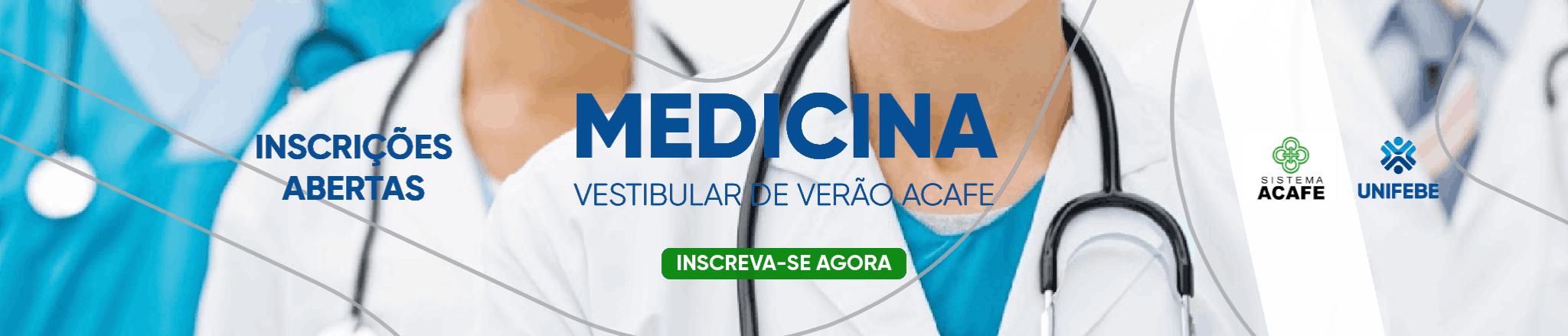 Banner Medicina Desktop