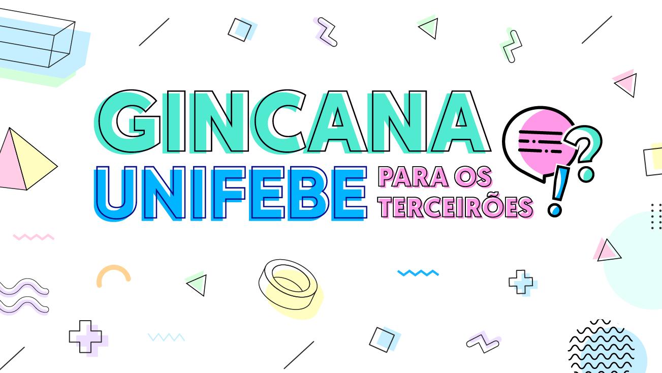 Banner Página Mobile