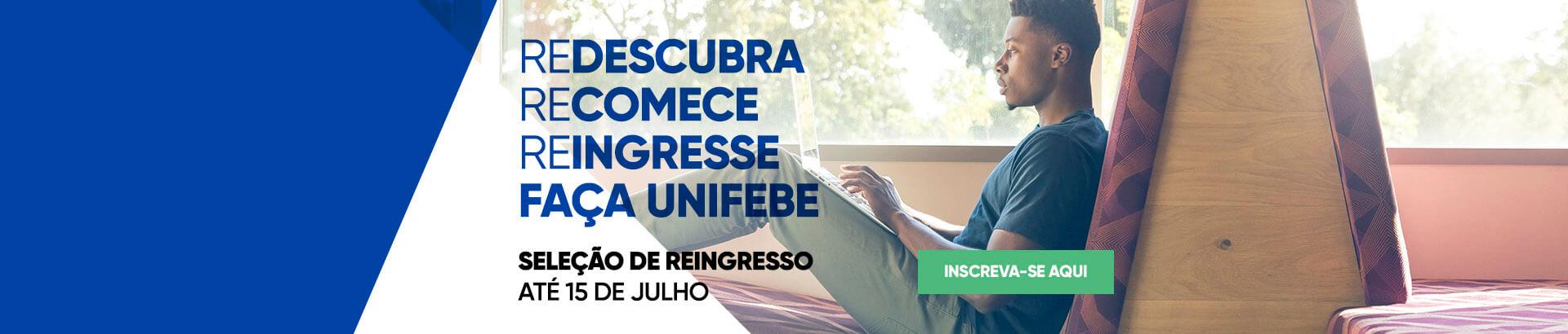 Reingresso - Banner-desktop-1920x410px