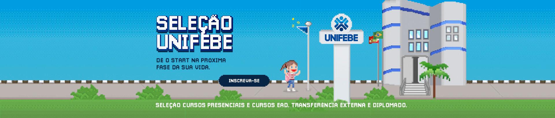 Banner-Home-desktop-selecao e transferencia-1920x410px-1
