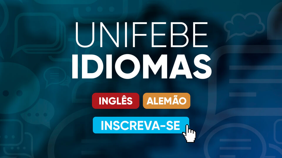 Banner-Home-mobile-960x540px-unifebe idiomas