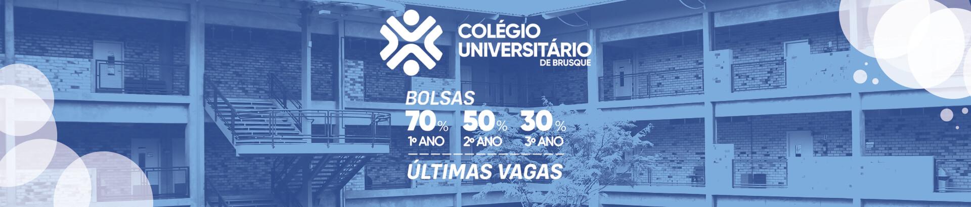 banner-site-1920x410-desktop-COLÉGIO UNIVERSITÁRIO(1)