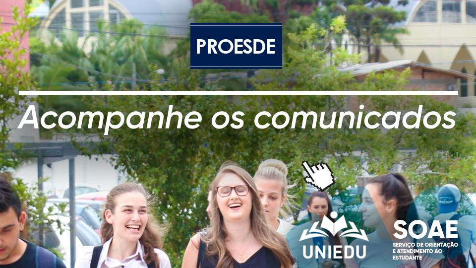 Bolsa-PROESDE-(banner-rotativo-mobile-05-04)