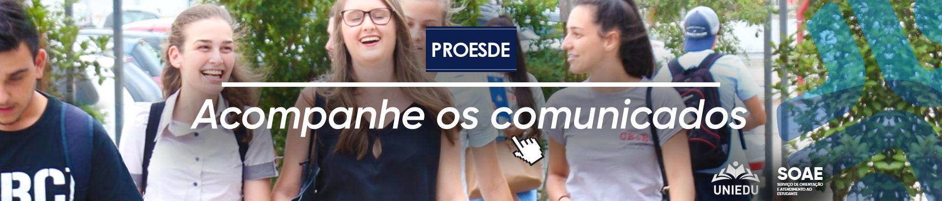 bOLSA-proesdE-(banner-site)-29-03