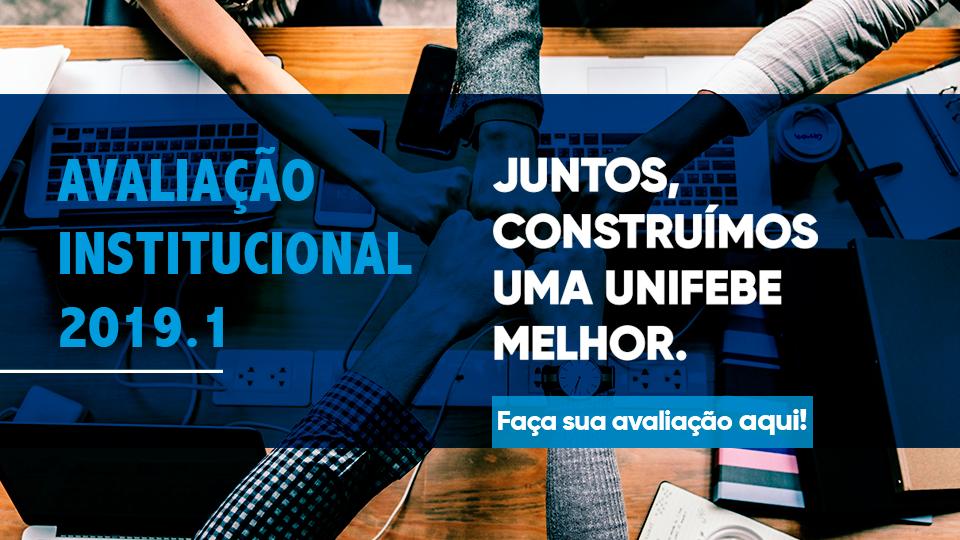Banner-Avaliação-Insticucional-2019-(mobile)