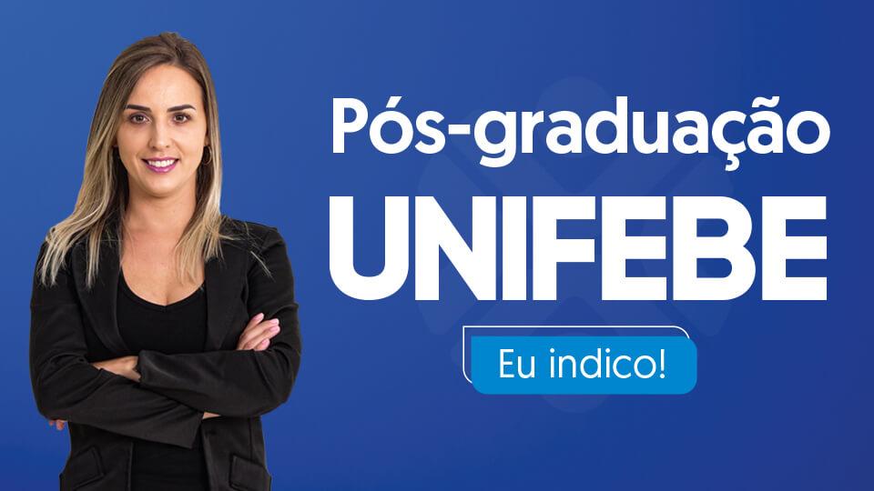 REF1-Unifebe-Pós-Graduação-Banner-Mobile