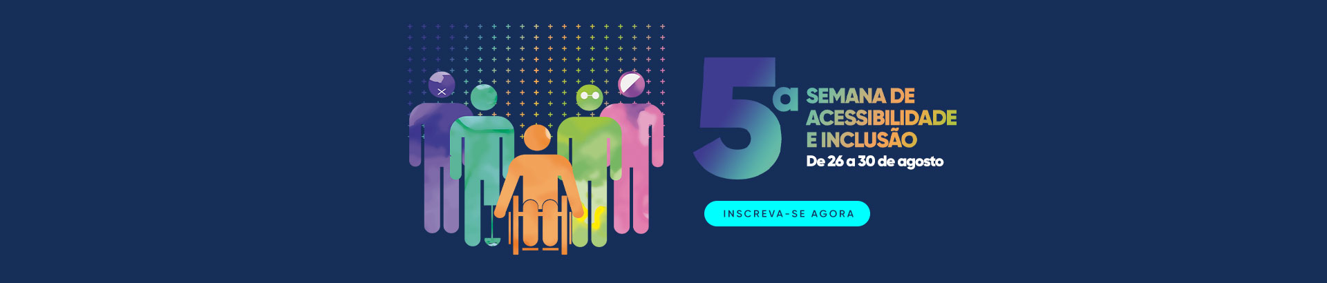job-22930-unifebe-semana-acessibilidade-banner-site-desktop