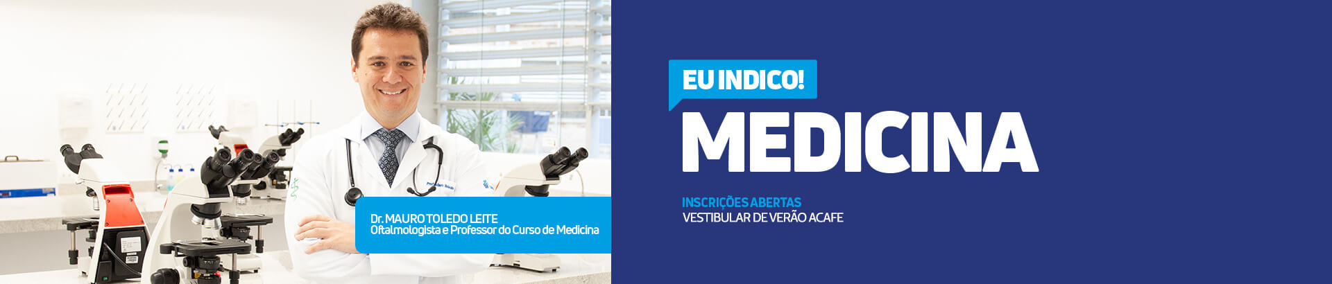 Ref1-Unifebe-Graduação-Medicina-Set-Out-Dr-Mauro-Banner-Site-Desktop