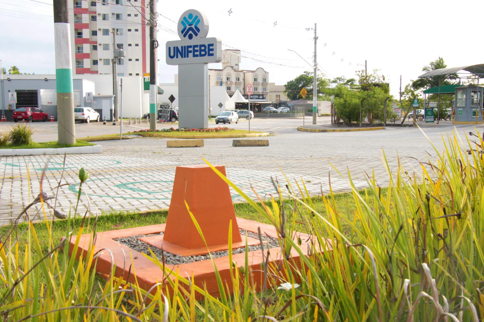 IBGE homologa a primeira Estação Geodésica de Brusque