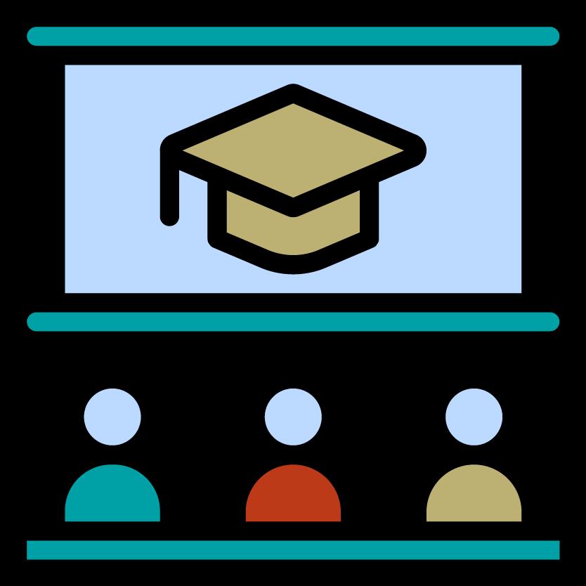 icones-pagina-colegio-universitario-05