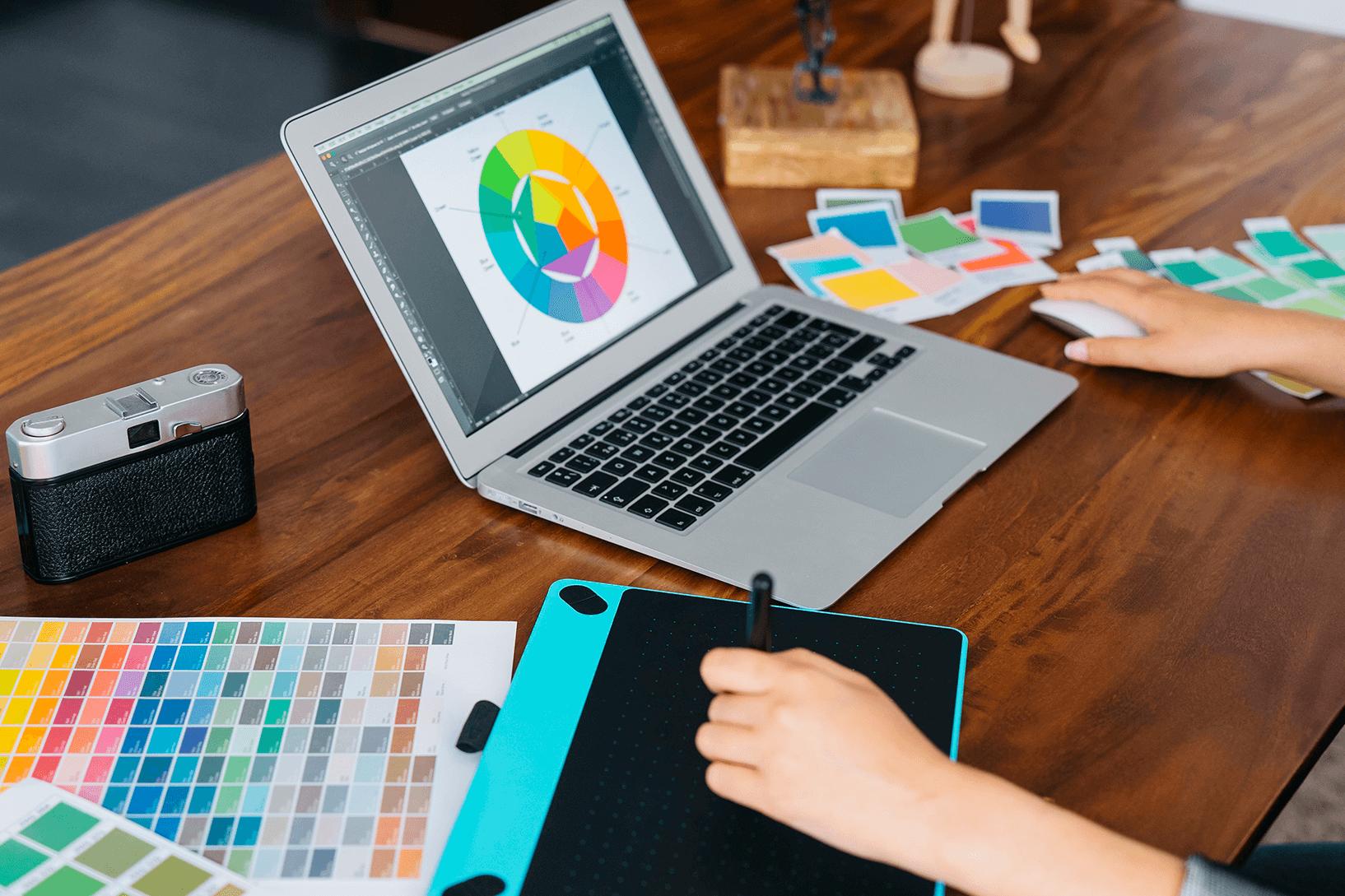 Adobe Illustrator CC Profissional