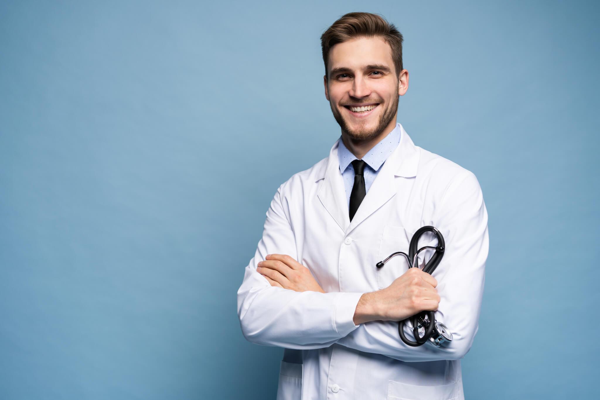 UNIFEBE lança edital de contratação de professores para o curso de Medicina