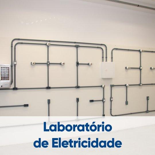 laboratorio-eletricidade-2