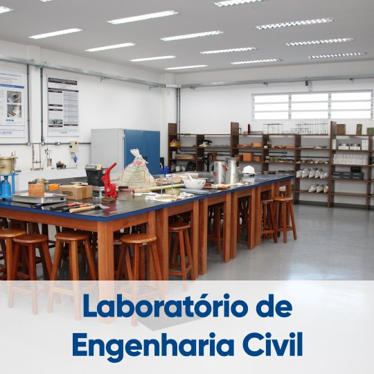 laboratorio-engenharia-civil-6