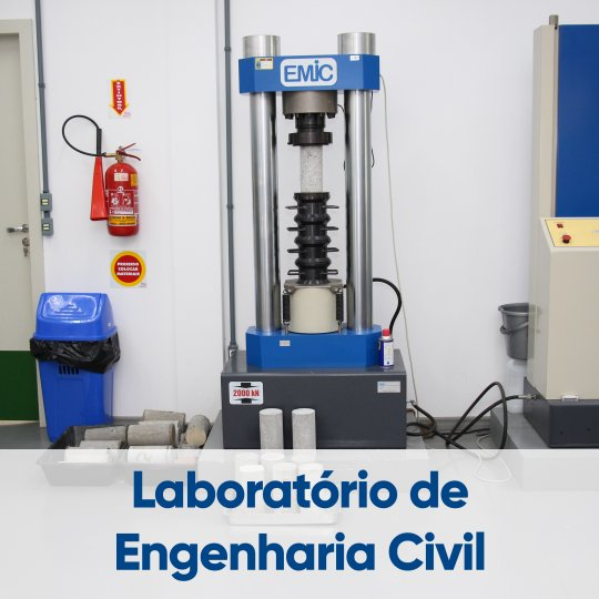 laboratorio-engenharia-civil-7