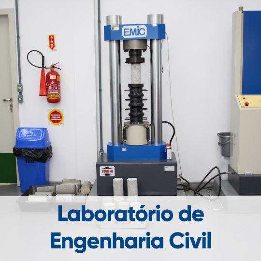 laboratorio-engenharia-civil-7