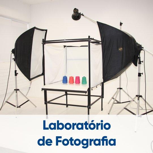 laboratorio-fotografia-3