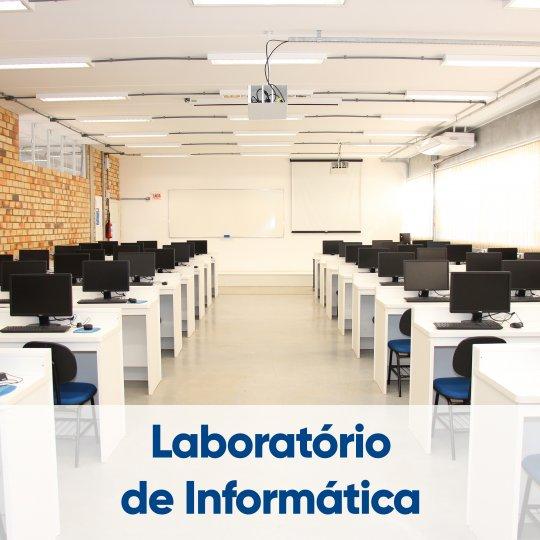 laboratorio-informatica-6