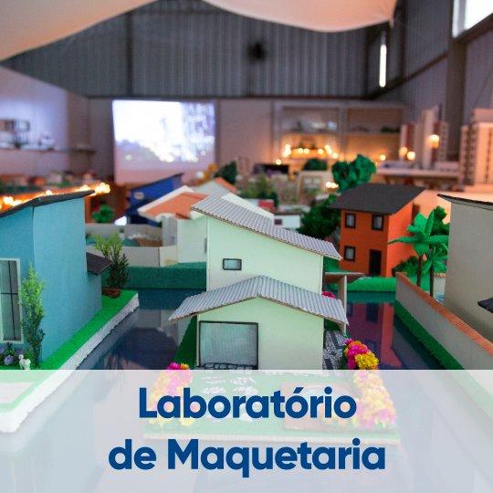 laboratorio-maquetaria-2