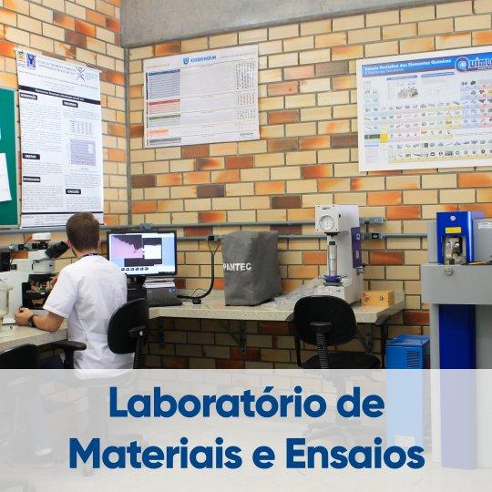 laboratorio-materiais-ensaios-1