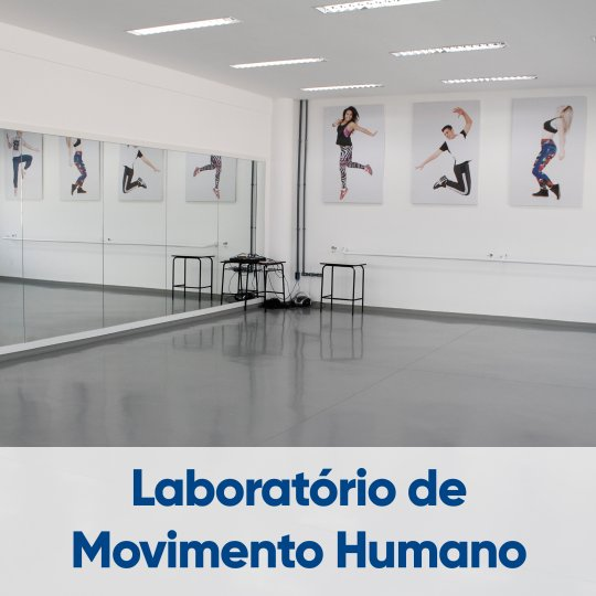 laboratorio-movimento-humano-1