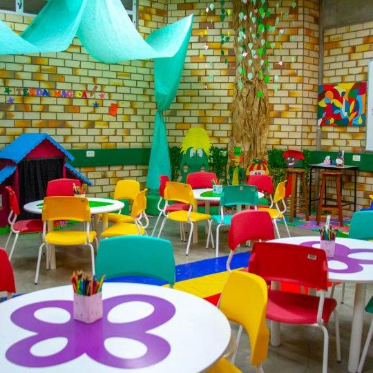 Janaina - Pedagogia (5)