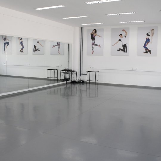 laboratorio-movimento-humano-1