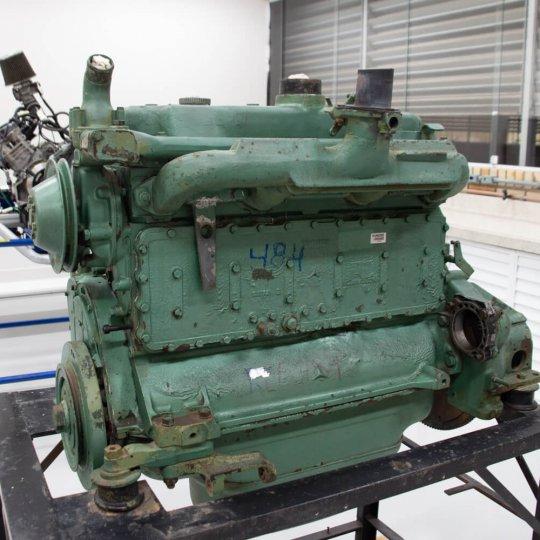 IMG-6695