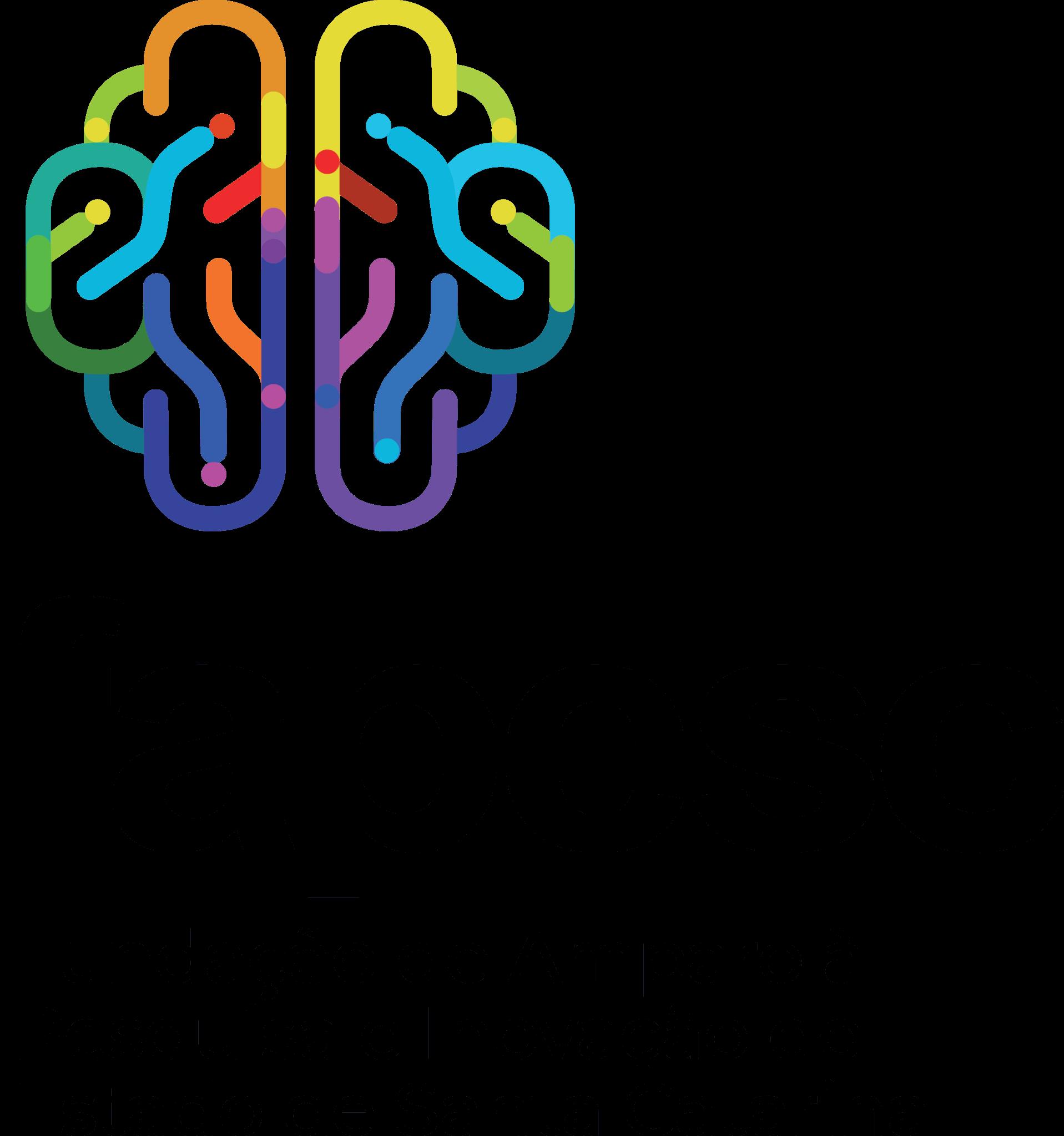 Logo-FAPESC-fundo-transparente