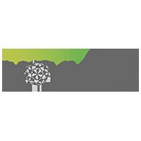 Logo Pacto Pela Inovação