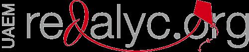 logo-redalyc