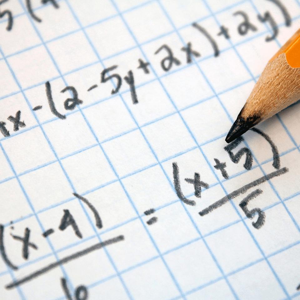 Matematica - Nivelamento-mobile