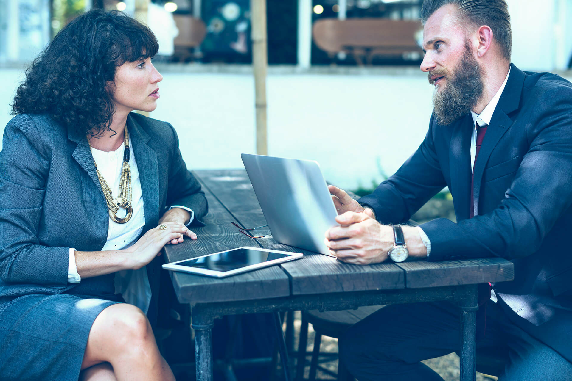 MBA em Gestão de Pessoas e Coaching