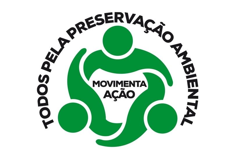 Inscrições abertas para trabalho voluntário no Movimenta Ação