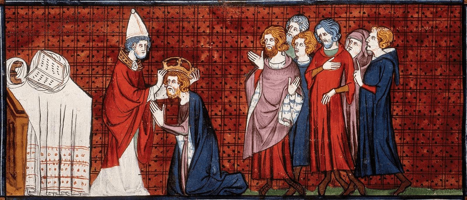 Mito ou verdade? O que foi a Idade Média