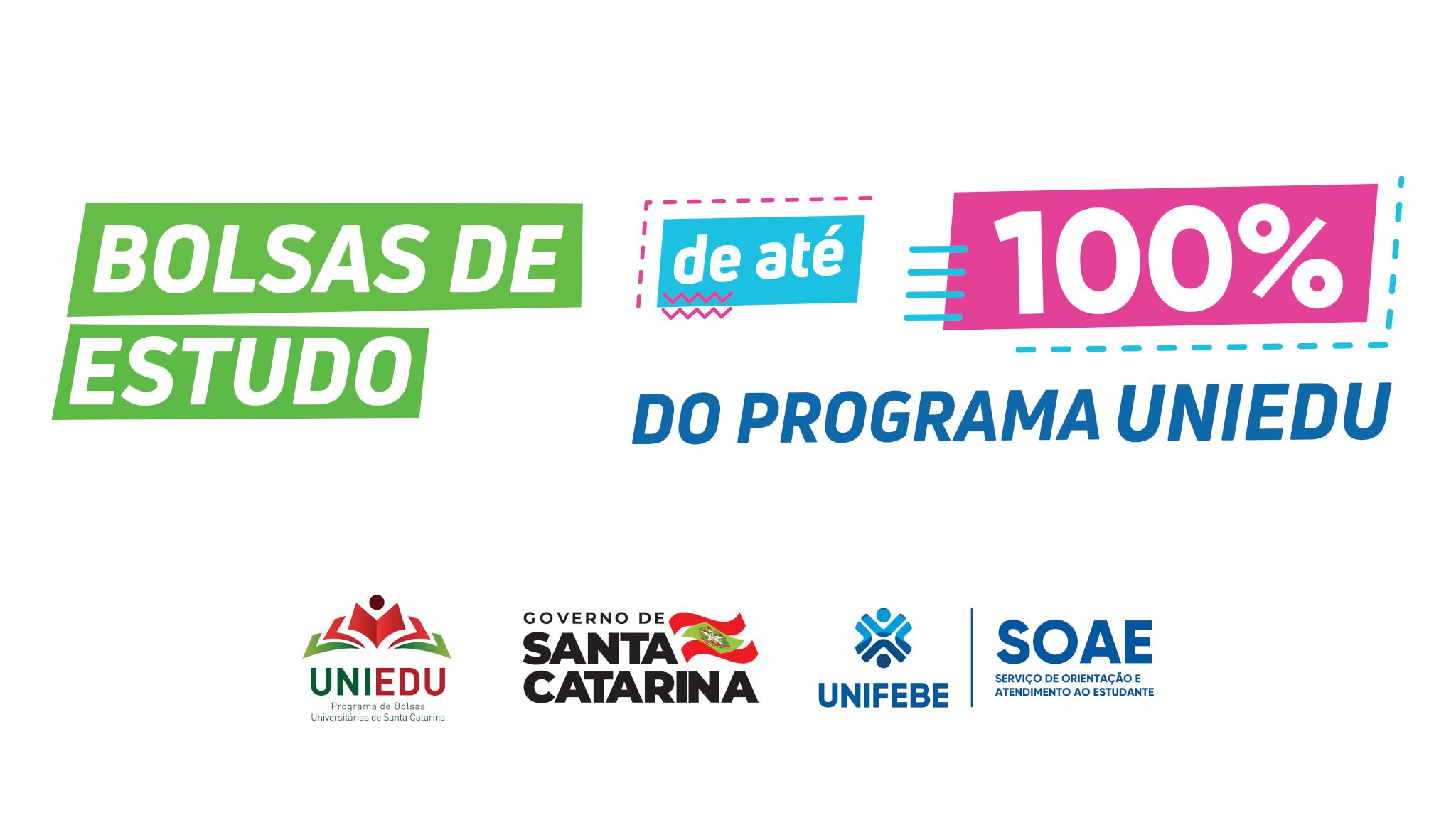 MOBILE banner bolsas UNIEDU ABRIL 2020